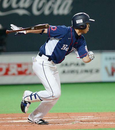 akiyama31
