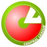 central-icon