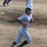 fuku215815