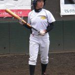 kataoka-ayumi
