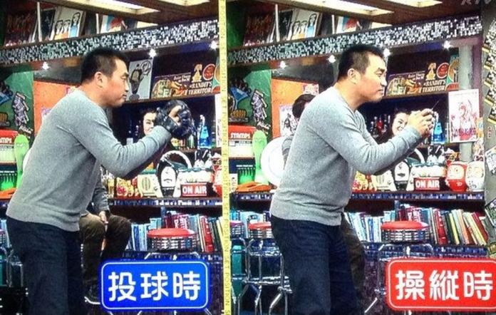 山本昌氏、50歳まで現役ができたのはラジコンのおかげと断言