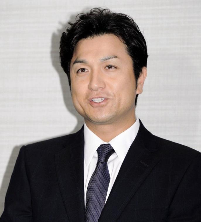 巨人・由伸監督 現役引退を決断!井端コーチ決定、OB二岡氏の入閣も検討