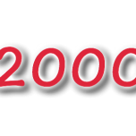 suji2000