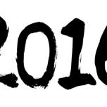 suji2016
