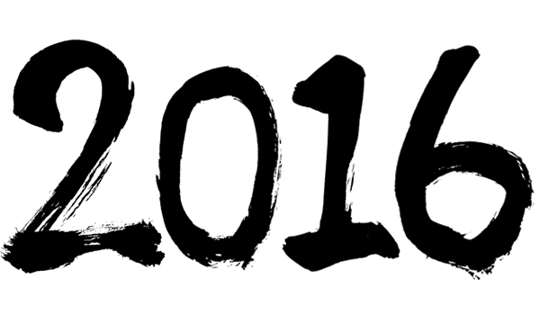 2016年 オリックス コーチ発表