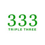 suji333triple