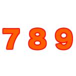 suji789