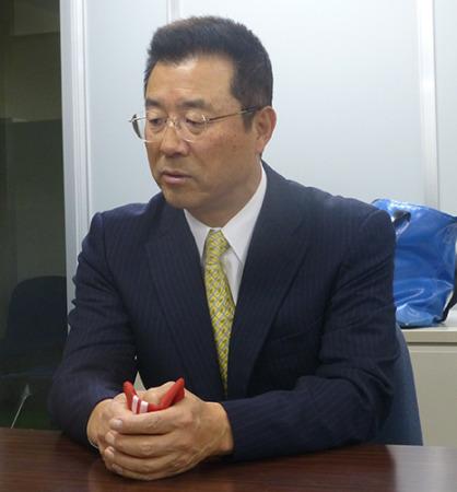 【速報】中日達川・上田コーチ退団