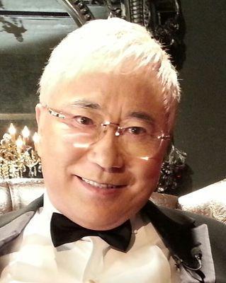 【朗報】高須院長、中日ファンだった