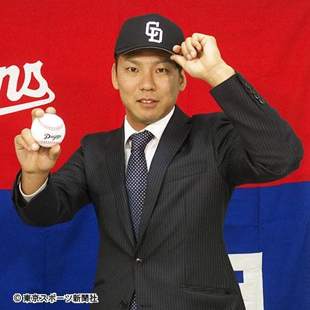 【悲報】ソフトB若手選手に広がる「大場ロス」