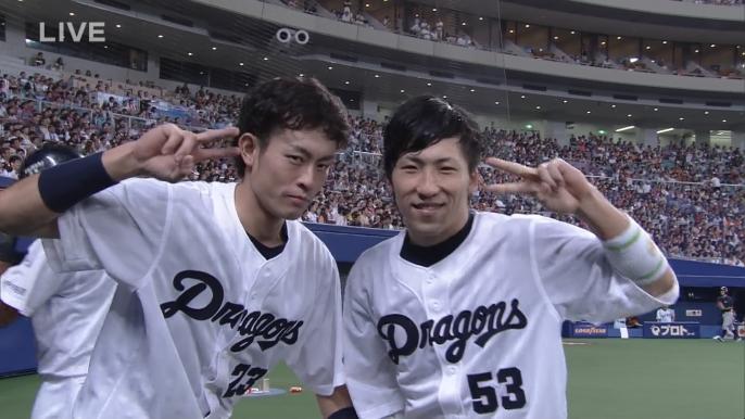 遠藤と亀澤とかいういきなり現れたおはDの希望wwwwww