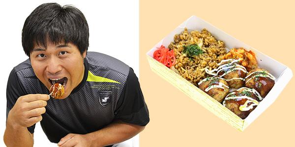 平田って実は太ってた方がええんちゃうか?