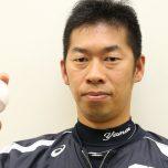 yamai-daisuke