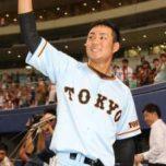 yoshikawa15814