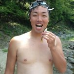 yoshimi-osakana