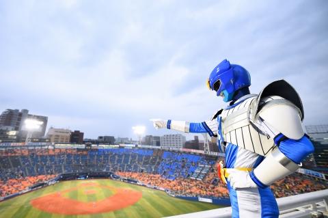横浜DeNAベイスターズ、ハマスタのヒーローDBライダーと契約解消