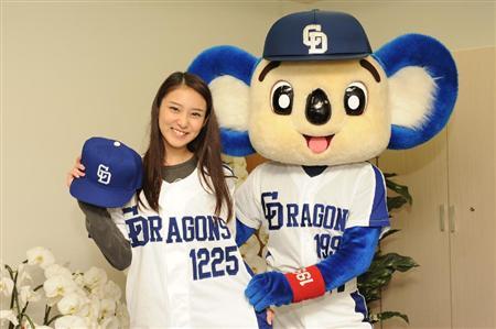 全チームプロ野球ファン女子の呼称を考えよう!