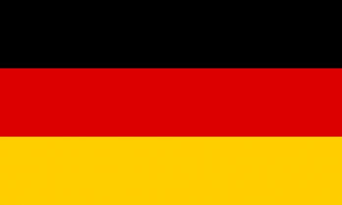 12球団名をドイツ語翻訳→再翻訳すると