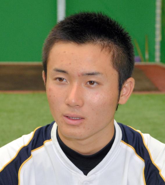 小関順二先生、高橋純平5球団競合と予想