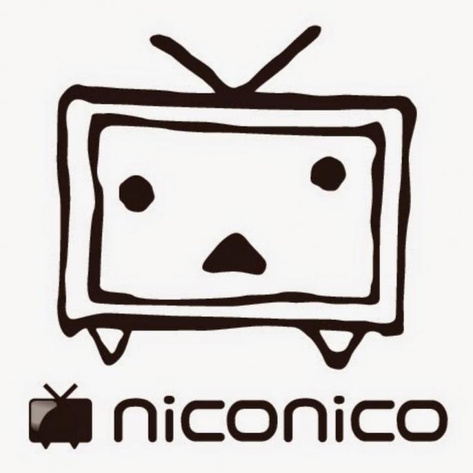 ニコ生「プロ野球チャンネル」でキャンプ無料生配信が決定…楽天、西武、ロッテ、DeNA、中日、オリックス、ソフトバンク