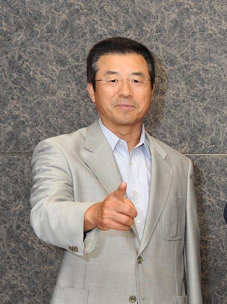達川光男の2016セリーグ順位予想wwwwwwwwww