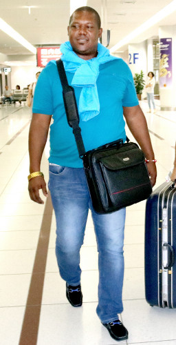 【朗報】キューバの至宝リナレス氏、中日の打撃コーチに就任wwwwwwwwwww