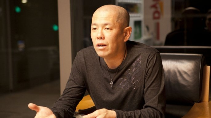 元中日・小田幸平「『プロ野球選手』だからウケてただけ」