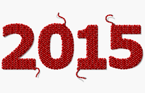 2015年FA権取得選手一覧をどうぞ