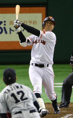 【結果6/20】D1-7G 田島炎上、試合ぶち壊す!
