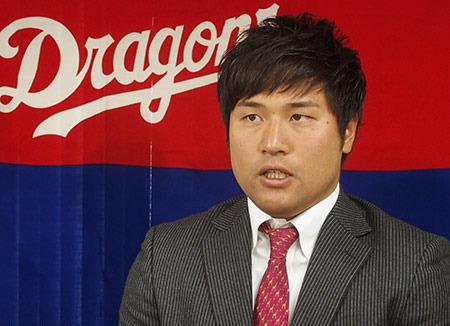 平田「今のチームの状態はアマチュアの選手が喜んで入ってもらえる状態ではない」