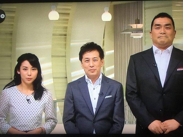 【悲報】山本昌、デカすぎる