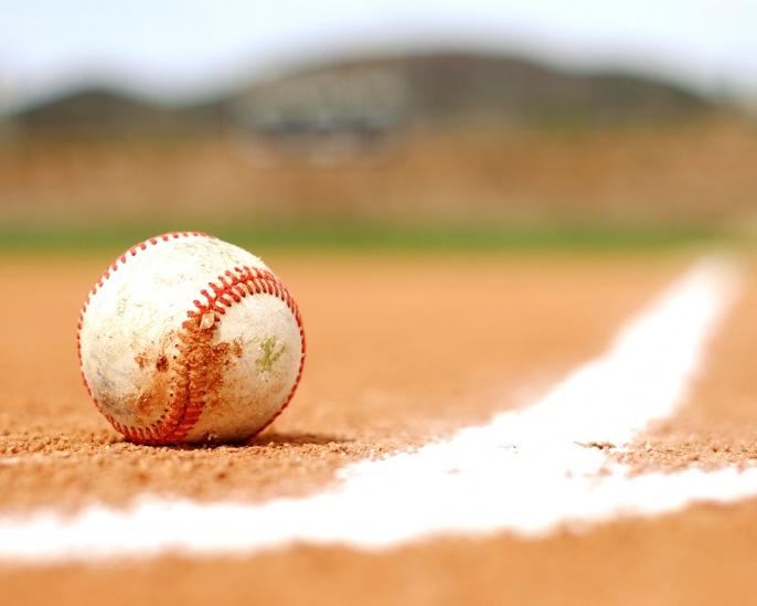 自分が仮に並ぐらいの素材の野球野手として・・・