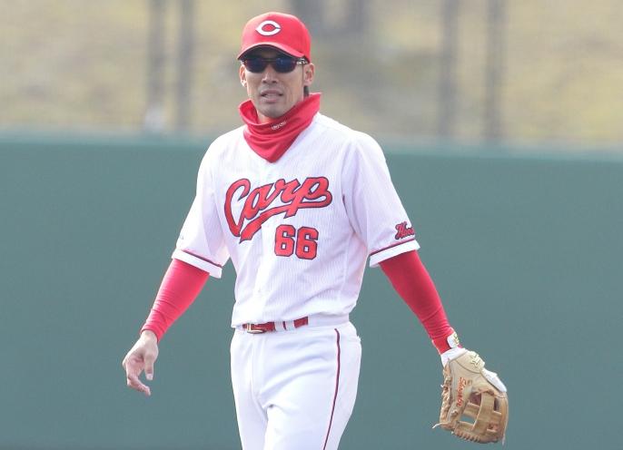 逆に木村昇吾さん(35)はどこなら獲得してくれると思ってFAしたのか