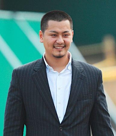 ダルビッシュ弟は「野球賭博胴元の1人」 日本のプロ野球、米大リーグ対象に1口1万円