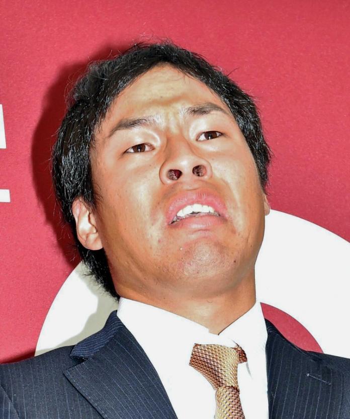 巨人高木京介、1年間の失格処分が相当とNPB