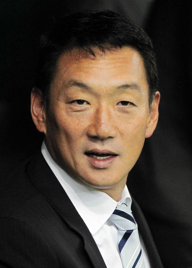 【速報】阪神・金本新監督が誕生 受諾を決断
