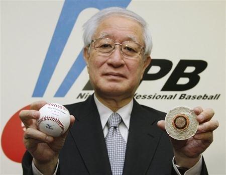 【悲報】今年のボール、やっぱり変わってた