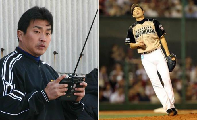 斎藤佑樹と山本昌だったらどっちが欲しい?