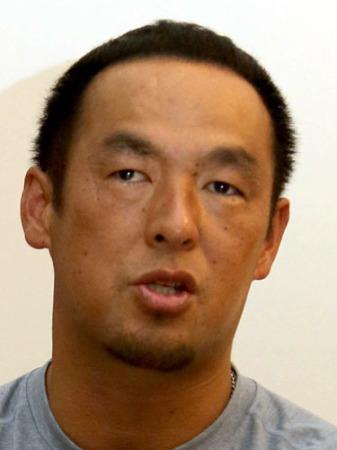 松中(42)「育成契約はNG」
