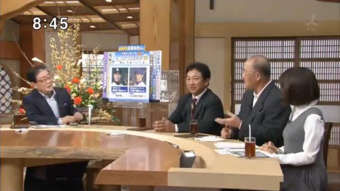 張本氏、復活を目指す中日・岩瀬に「いいかげんにいいと思うけどね」