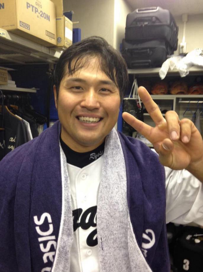 中日の高卒野手規定達成10年で平田のみというが