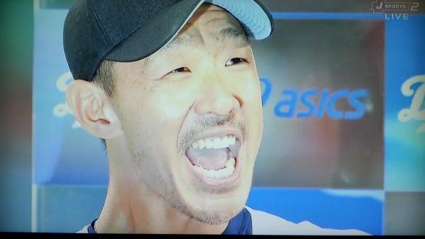 【5連勝】4/4 中日3-0広島 戦力外の八木、メジャーリーガー黒田に勝利